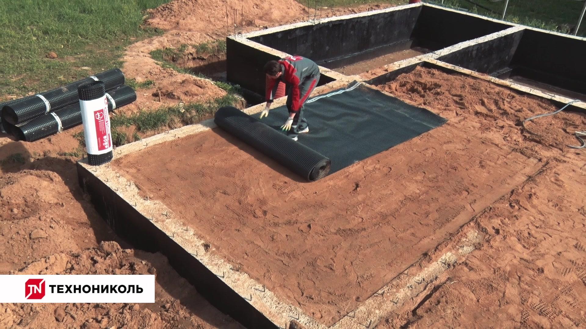 Плантер под бетон усилить цементный раствор